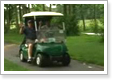 Helping Hands Society Golf Tournament :: Video 2