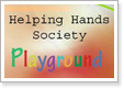 The Helping Hands Society Playground :: Segment 1