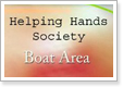 The Helping Hands Society Playground :: Boat Area