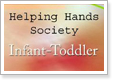 The Helping Hands Society Playground :: Infant-Toddler