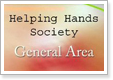The Helping Hands Society Playground :: General Area